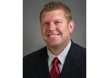 Gilbert insurance agent State Farm - Nate Atkins