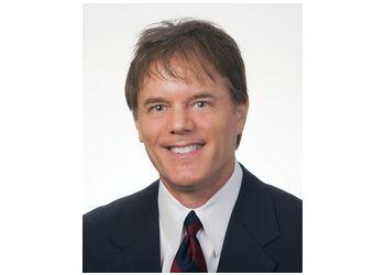 Jackson insurance agent State Farm - Preston Derivaux