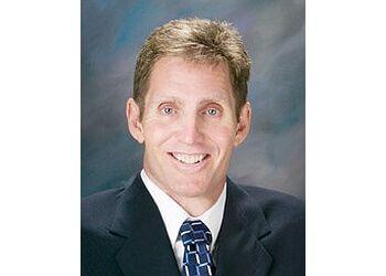 Boise City insurance agent  Randy Klein - State Farm