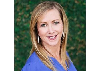 Mobile insurance agent State Farm - Rebekah Brown