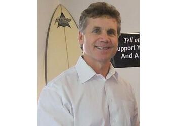 Fremont insurance agent State Farm - Rich Storelee