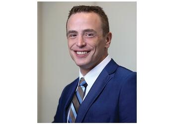 Kansas City insurance agent State Farm - Ryan Ahlstrand