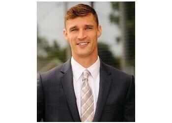 Aurora insurance agent State Farm - Ryan VanderVeen