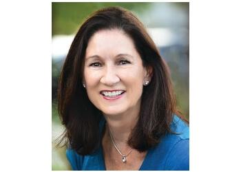 Huntington Beach insurance agent State Farm - Sarah Atkinson
