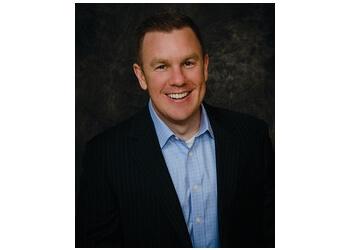 Tulsa insurance agent State Farm - Stephen Garcille
