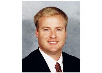 Jackson insurance agent State Farm - Steve Higginbotham