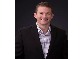 Fort Worth insurance agent State Farm - Steven Barber