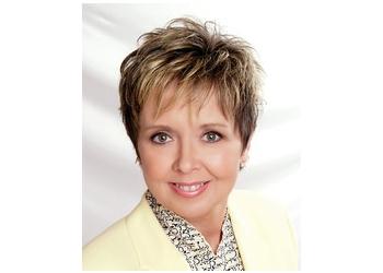 St Louis insurance agent State Farm - Tammy Luechtefeld