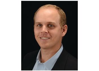 Fayetteville insurance agent Thomas Owen - State Farm