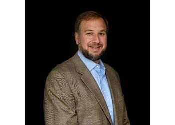 Memphis insurance agent State Farm - Tim Grommersch