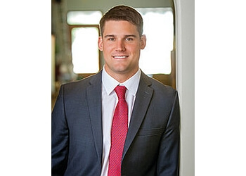Columbus insurance agent State Farm - Travis Greene