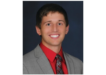 Clarksville insurance agent State Farm - Trey Bowen