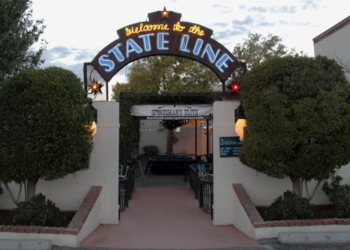 3 best barbecue restaurants in el paso tx top rated reviews for Italian kitchen el paso tx menu