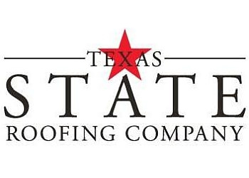 Corpus Christi roofing contractor State Roofing Company, Inc.