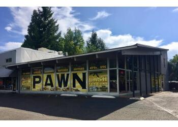 Salem pawn shop State Street jewelry & Pawn