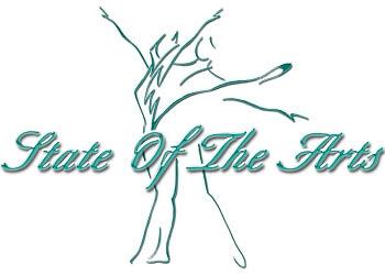 Lakewood dance school State of The Arts Dance Studio