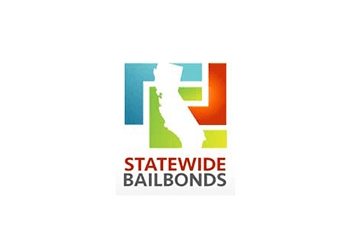 Glendale bail bond Statewide Bail Bonds