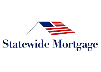 Louisville mortgage company Statewide Mortgage