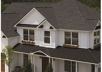 Thousand Oaks roofing contractor Statewide Roofing