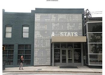 Atlanta sports bar Stats