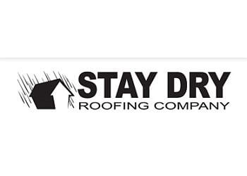 Pasadena roofing contractor Stay Dry Roofing Company