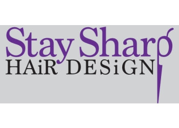 Stay Sharp Hair Design Anchorage Hair Salons