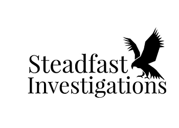 Plano private investigators  Steadfast Investigations