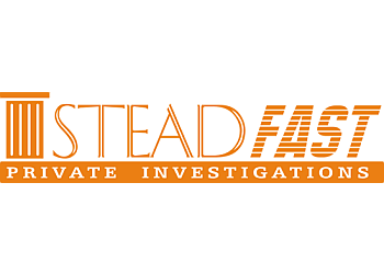 Boise City private investigation service  Steadfast Private Investigations