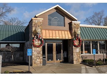 Sterling Heights steak house Steakhouse 22