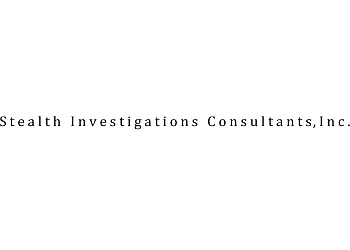 Fresno private investigators   Stealth Investigations Consultants
