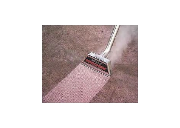 3 Best Carpet Cleaners In Raleigh Nc Threebestrated