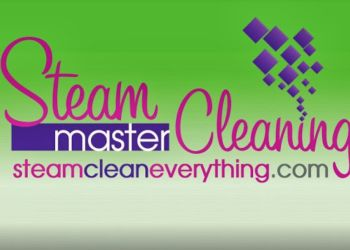 San Antonio carpet cleaner Steam Master Cleaning