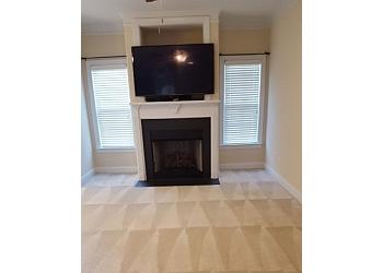 3 Best Carpet Cleaners In Winston Salem Nc Expert