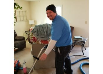 3 Best Carpet Cleaners In Winston Salem Nc Threebestrated