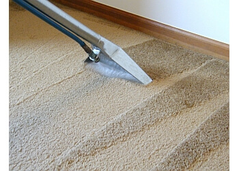 3 Best Carpet Cleaners In Pueblo Co Threebestrated