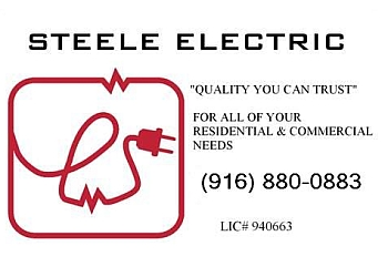 Steele Electric