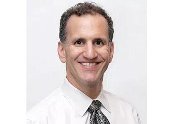 Santa Rosa ent doctor Stefan M Zechowy, MD