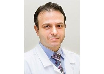 Pembroke Pines gynecologist Stefan Novac, MD, FACOG