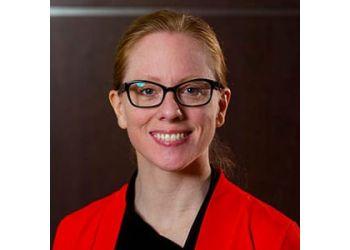 Omaha urologist Stefanie L. Bolte, MD - ADULT PEDIATRIC UROLOGY & UROGYNECOLOGY, PC
