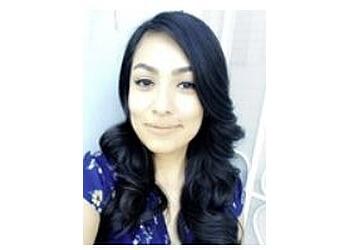 Stockton marriage counselor Stefanie Rios, MA, LMFT  - QUAIL LAKES COMMUNITY COUNSELLING