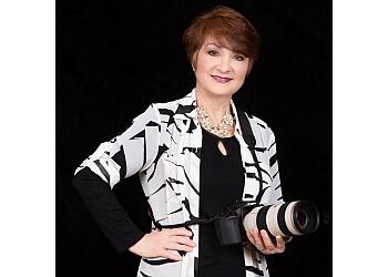 Stockton wedding photographer Steffi R. Photography