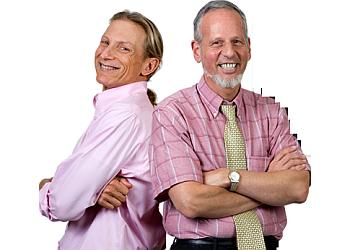 Pittsburgh tax attorney Steidl & Steinberg