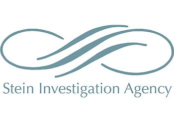 Glendale private investigation service  Stein Investigation Agency