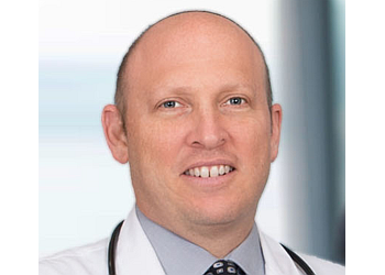 Hollywood primary care physician Steiner Joshua, DO