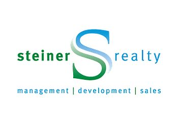 Pittsburgh property management Steiner Realty Inc