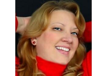 Milwaukee psychologist Steinpreis Rhea PHD