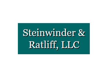 Steinwinder & Ratliff, LLC