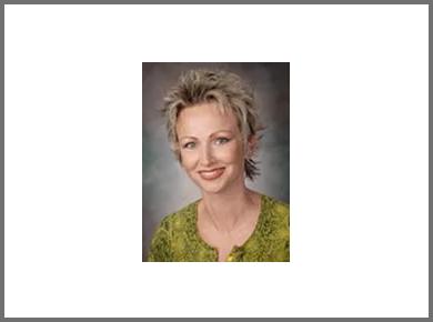 San Antonio primary care physician Stella Koretsky, MD
