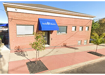 Cleveland addiction treatment center Stella Maris