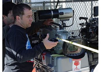 Rancho Cucamonga videographer Stellar Pictures Productions